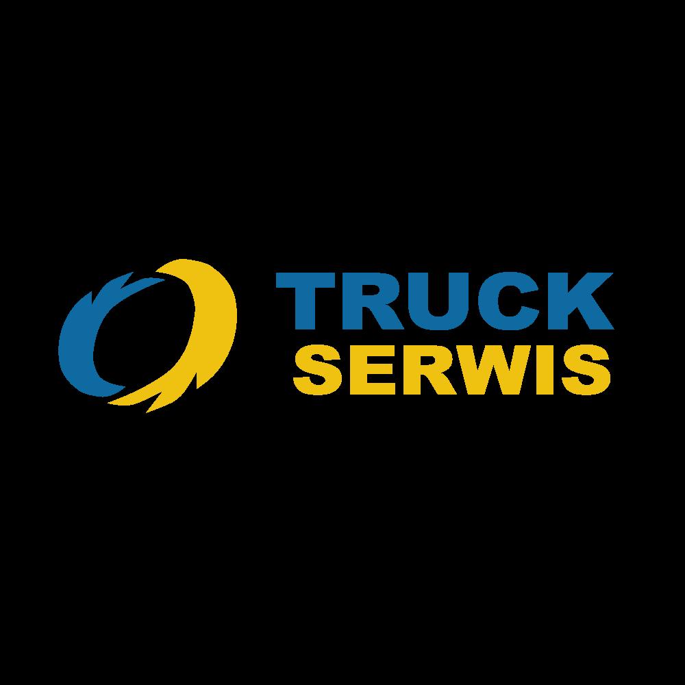 Truck-serwis